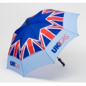 Golf Umbrellas