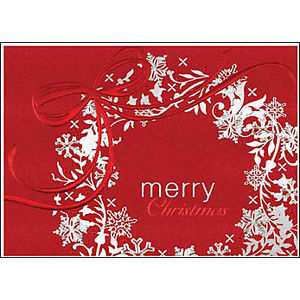 Greeting & Holiday Cards